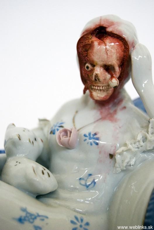 Jessica-Harrison-porcelain2