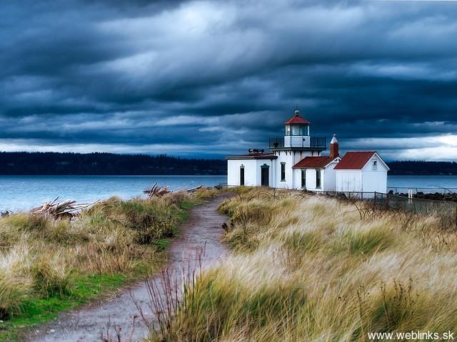 lighthouse_majak12