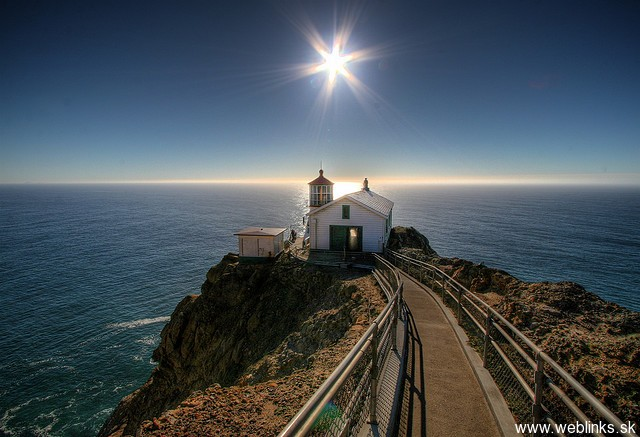 lighthouse_majak14