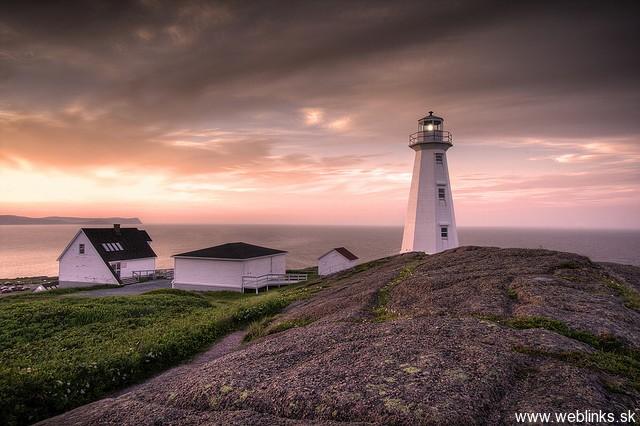 lighthouse_majak15