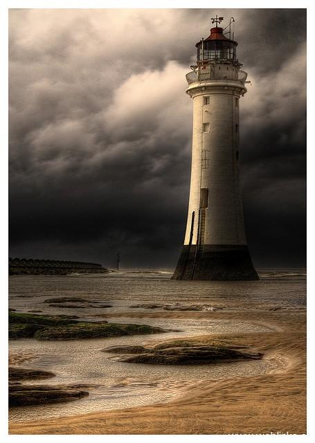 lighthouse_majak16