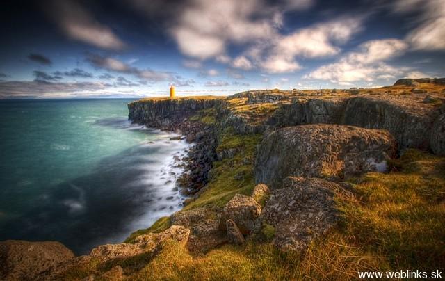 lighthouse_majak18