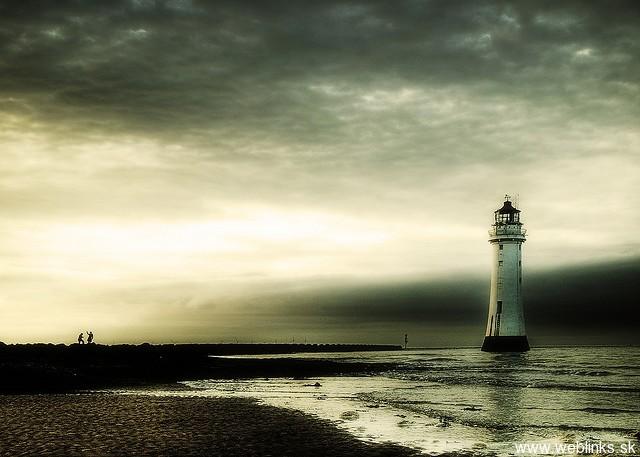 lighthouse_majak19
