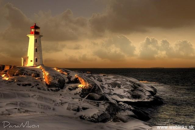 lighthouse_majak21
