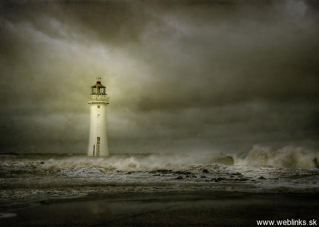 lighthouse_majak22