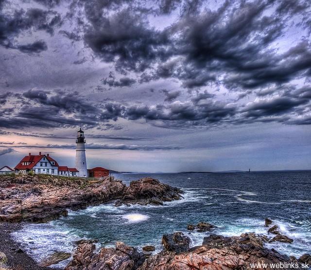 lighthouse_majak4