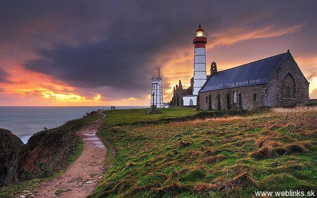 lighthouse_majak5