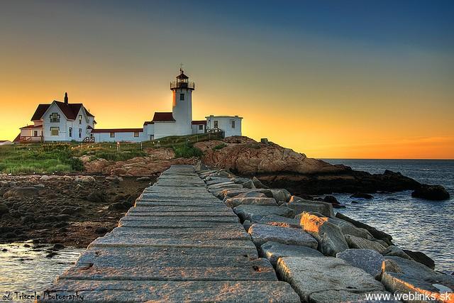 lighthouse_majak6