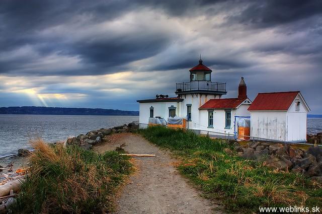 lighthouse_majak7