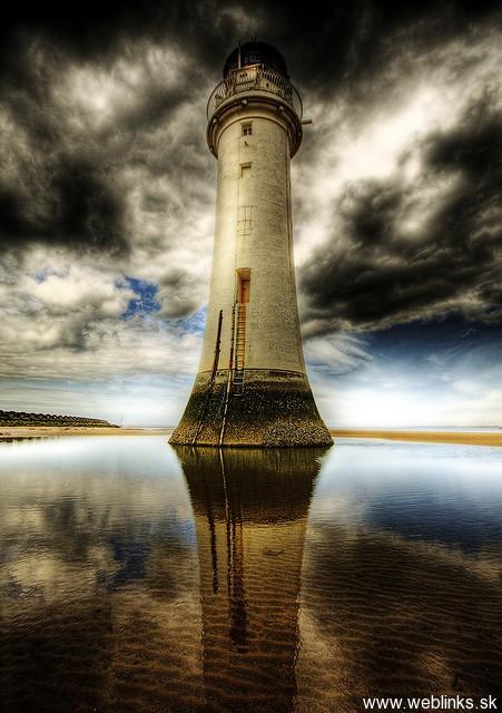 lighthouse_majak9