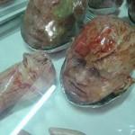 Patologické pečivo