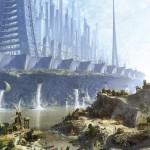 Ako bude vyzerať svet v roku 3000?