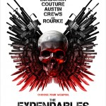 expendables-7