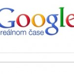 Weboviny: Google ľúbi Facebook