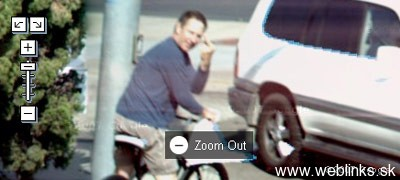 weblinks_sk_google_streetview_fun14