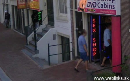weblinks_sk_google_streetview_fun15