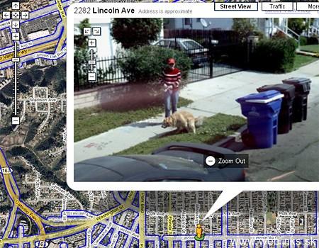 weblinks_sk_google_streetview_fun20