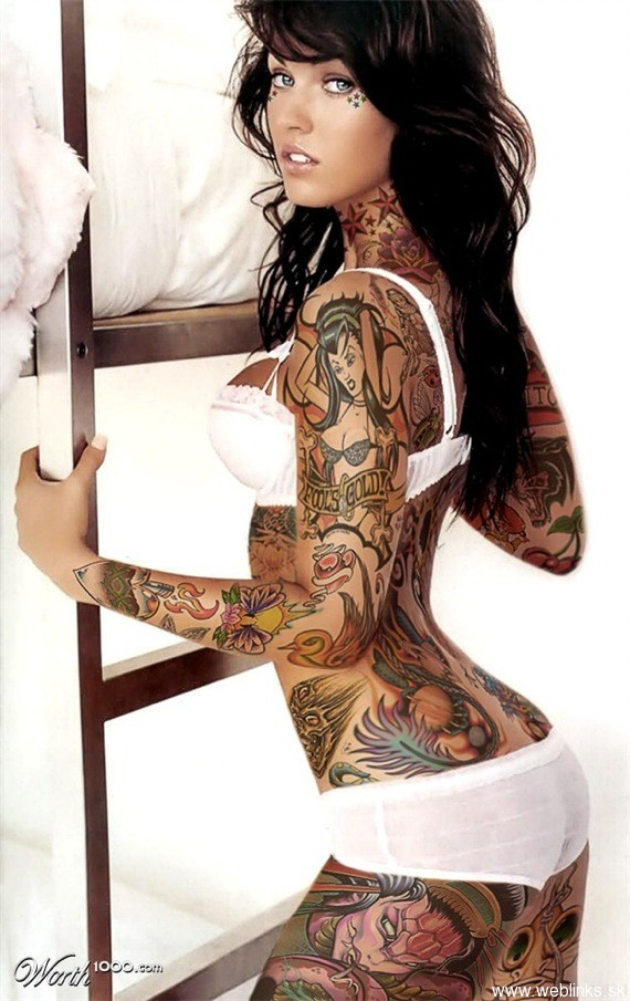 weblinks sk megan fox tattoo Potetované celebrity Angelina, Rihanna, Megan Fox, Katy Perry