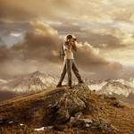 20 obrázkovín pre zlepšenie nálady