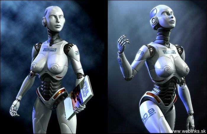 weblinks_sk_haluze_sexi_robot13