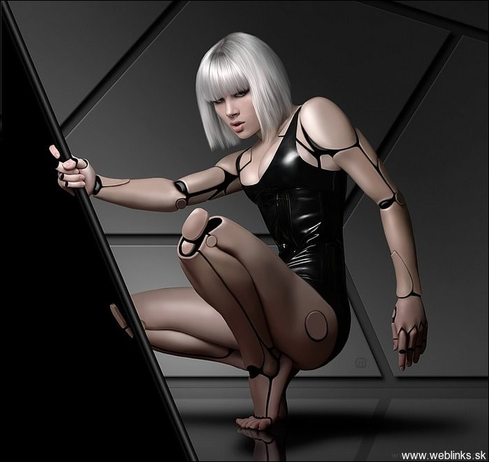 weblinks_sk_haluze_sexi_robot15