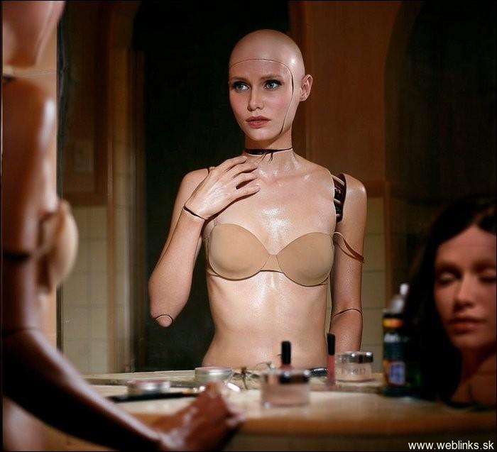 weblinks_sk_haluze_sexi_robot19