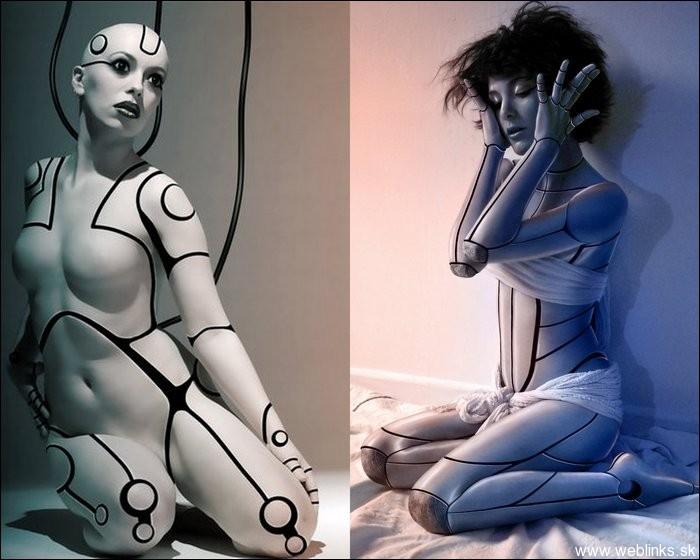 weblinks_sk_haluze_sexi_robot2