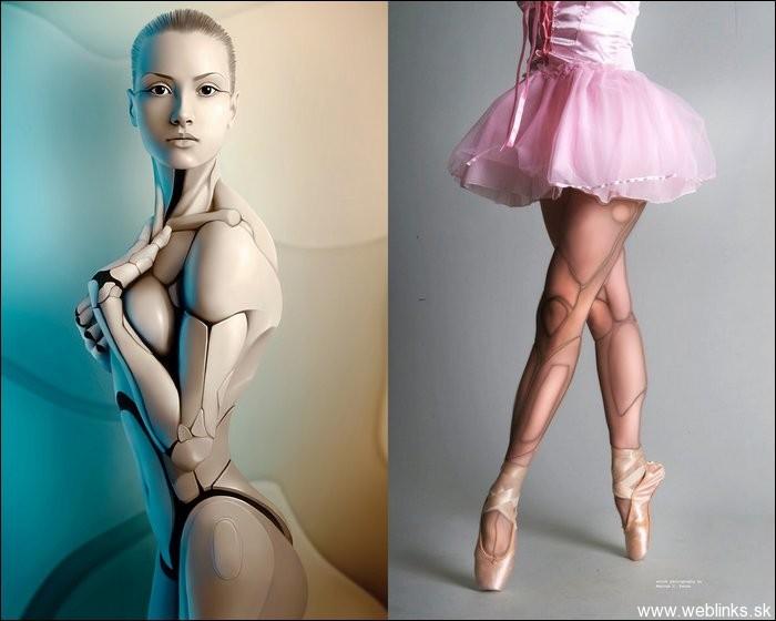 weblinks_sk_haluze_sexi_robot21