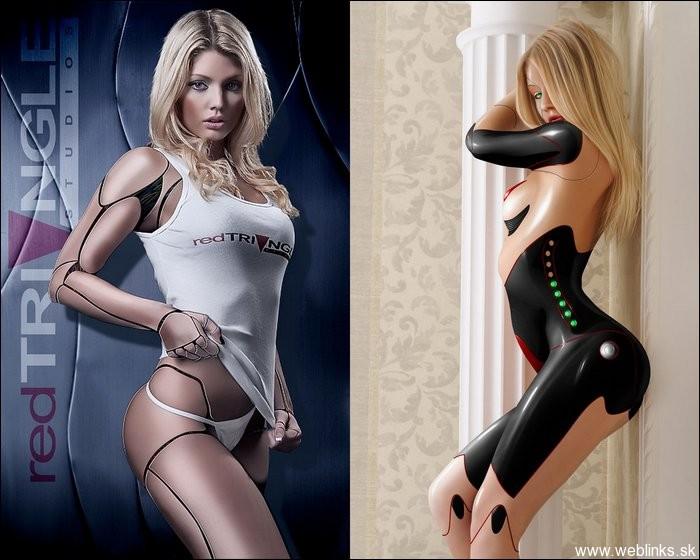 weblinks_sk_haluze_sexi_robot5