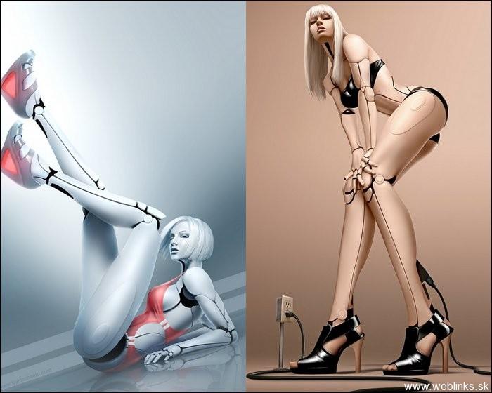 weblinks_sk_haluze_sexi_robot6