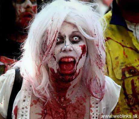 weblinks_sk_haluze_zabava_zombie10