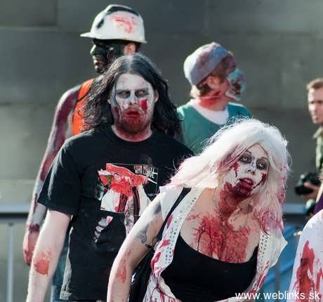 weblinks_sk_haluze_zabava_zombie12