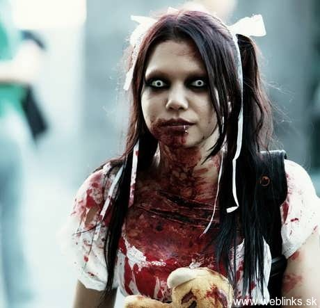 weblinks_sk_haluze_zabava_zombie14