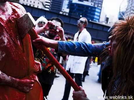 weblinks_sk_haluze_zabava_zombie15