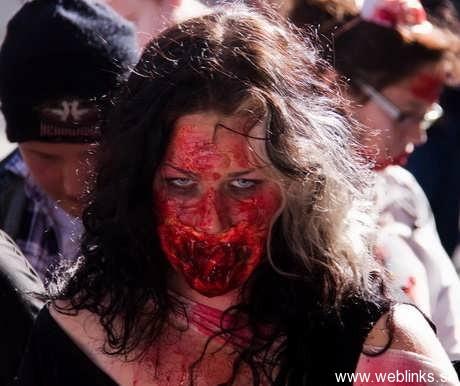 weblinks_sk_haluze_zabava_zombie16