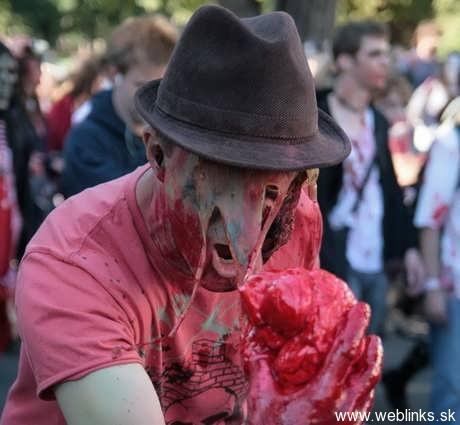 weblinks_sk_haluze_zabava_zombie17