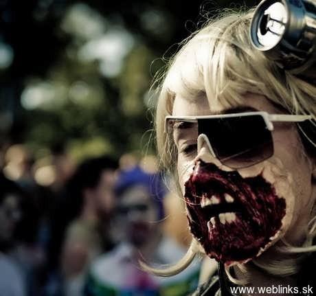 weblinks_sk_haluze_zabava_zombie18
