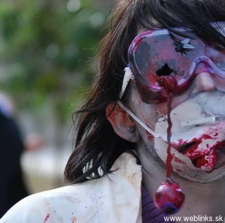 weblinks_sk_haluze_zabava_zombie19
