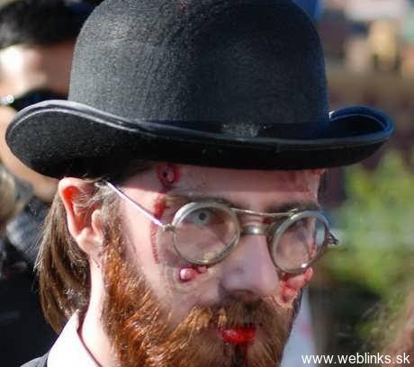 weblinks_sk_haluze_zabava_zombie20