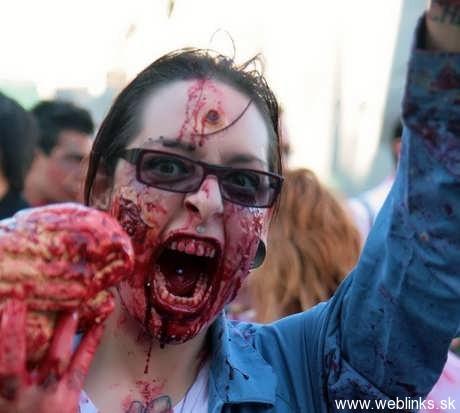 weblinks_sk_haluze_zabava_zombie21