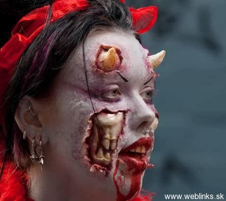 weblinks_sk_haluze_zabava_zombie22