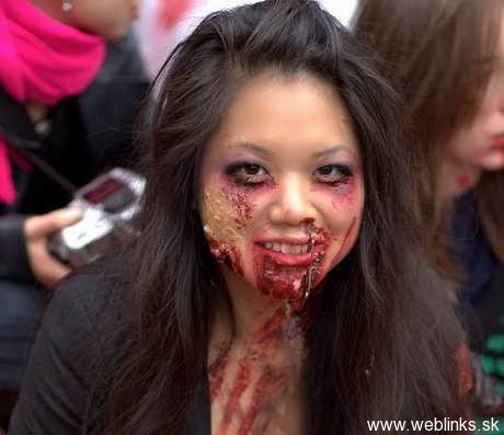 weblinks_sk_haluze_zabava_zombie23