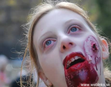 weblinks_sk_haluze_zabava_zombie24