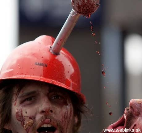 weblinks_sk_haluze_zabava_zombie25