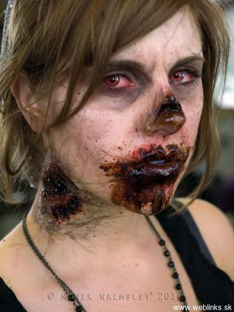 weblinks_sk_haluze_zabava_zombie3