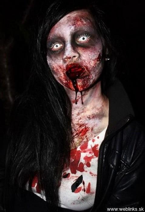 weblinks_sk_haluze_zabava_zombie4