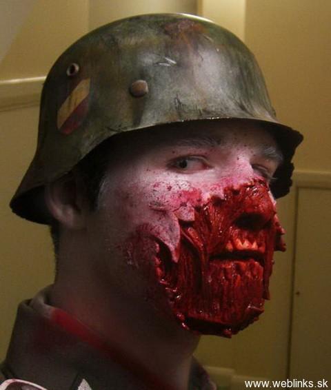 weblinks_sk_haluze_zabava_zombie5
