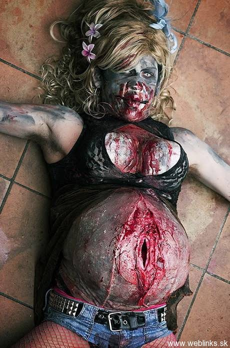 weblinks_sk_haluze_zabava_zombie6