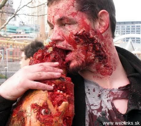 weblinks_sk_haluze_zabava_zombie7