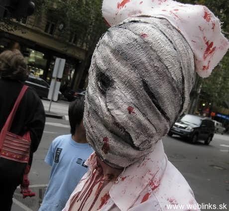 weblinks_sk_haluze_zabava_zombie8